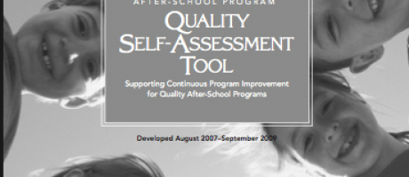 Image of Free CAN Tools and Resources to Support Continuous Quality Improvement