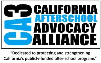 Image of New CA3 Resources Outline Funding Challenges for ASES Programs