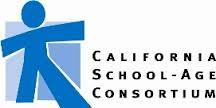 Image of Three New Technical Assistance Opportunities from CalSAC