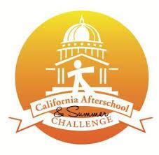 Image of Save the Date (May 9-10) for the California Afterschool Challenge