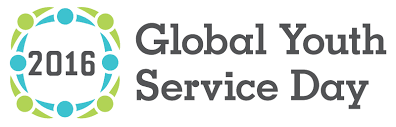 Image of Resources to Support Youth Community Service for Global Youth Service Day