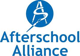 Image of Afterschool Alliance SEL Webinar Resource