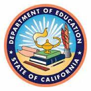 Image of CDE-ASD DASH Recognition Program