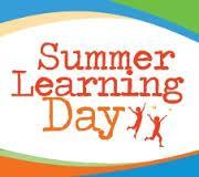Image of Make Summer Matter – National Summer Learning Day