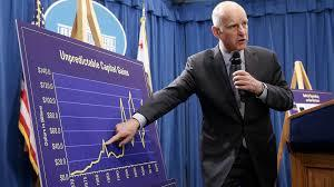 Image of No ASES Rate Increase in State Budget Despite Strong Legislative Support