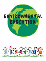 Image of Environmental Education Funding Opportunities