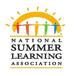 Image of New Summer Learning Research From The National Summer Learning Association