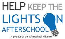Image of Lights On Afterschool Illuminates Campaigns to Increase Funding for ASES Programs and preserve 21st CCLC programs
