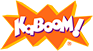 Image of KaBOOM! Grants Help Communities Build Playspace Projects