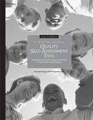 Image of California After School Program Quality Self-Assessment Tool