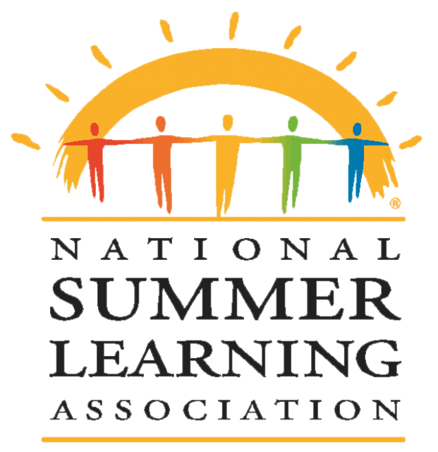 Image of 2015 State of Summer Learning Policy Snapshot