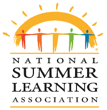 Image of NSLA Excellence in Summer Learning Awards Applications Due Feb. 1st
