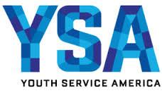 Image of Youth Service Opportunities All Year Long