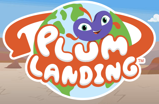 Plum Landing Partnership Offers Free Mobile App With Physical