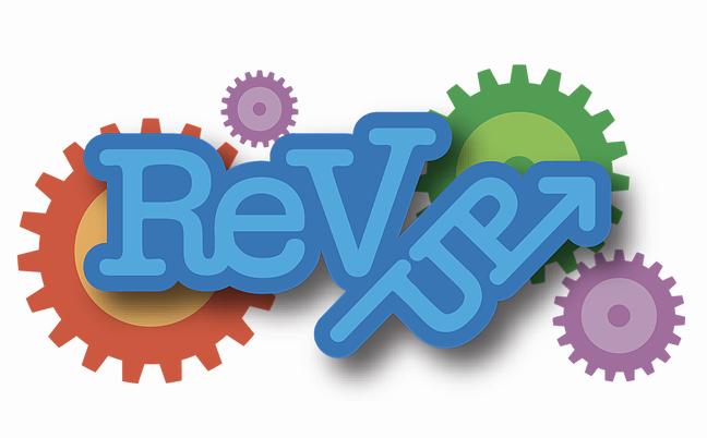 Deadline Approaching: Region 5 Rev Up Conference RFP - AfterSchool