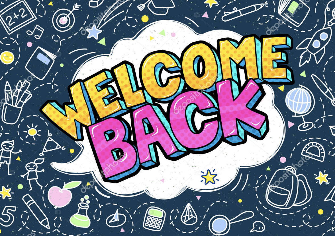 CAN Newsletter - Welcome Back to AfterSchool! - AfterSchool Network