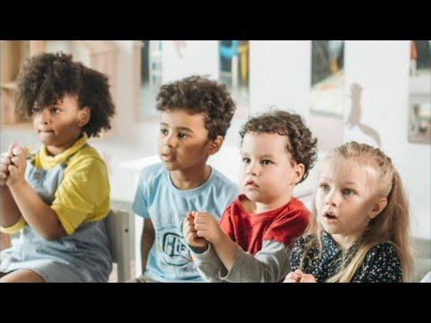 Bite-Size Video #7: Ensuring Student Comprehension
