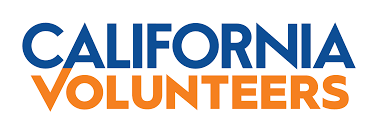 California Volunteers
