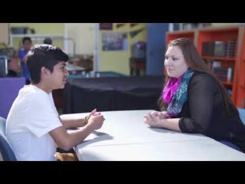 Bite-Size Video #2:  Fostering Emotional Safety for Multilingual Learners