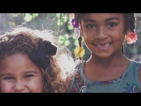 Bite-Size Video #4: Promoting Cross-Cultural Connections in Out-of-School Time Programs