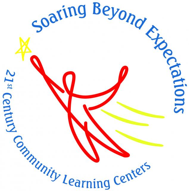 Soaring Beyond Expectations 21st Community Learning Centers