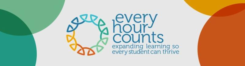 EveryHourCounts banner
