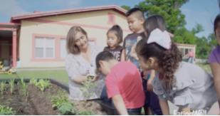 Funding Opportunities - AfterSchool Network