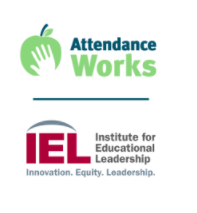 Attendance Works & IEL Connects