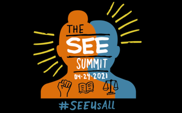 SEE Summit Graphic